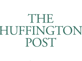 huffington-post-logo-eps-i1