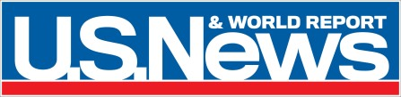 US News Logo.jpeg